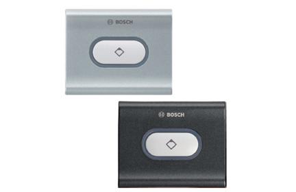DCN-FPRIOB 嵌入式优先面板