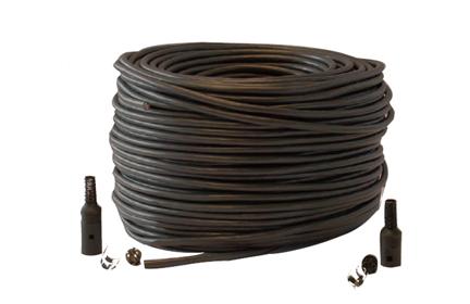LBB 3316安装电缆 100 米